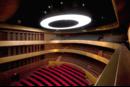 Projekt: Divadlo Linz © Sigrid Rauchdobler