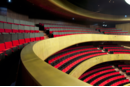 Projekt: Musiktheater Linz © Sigrid Rauchdobler