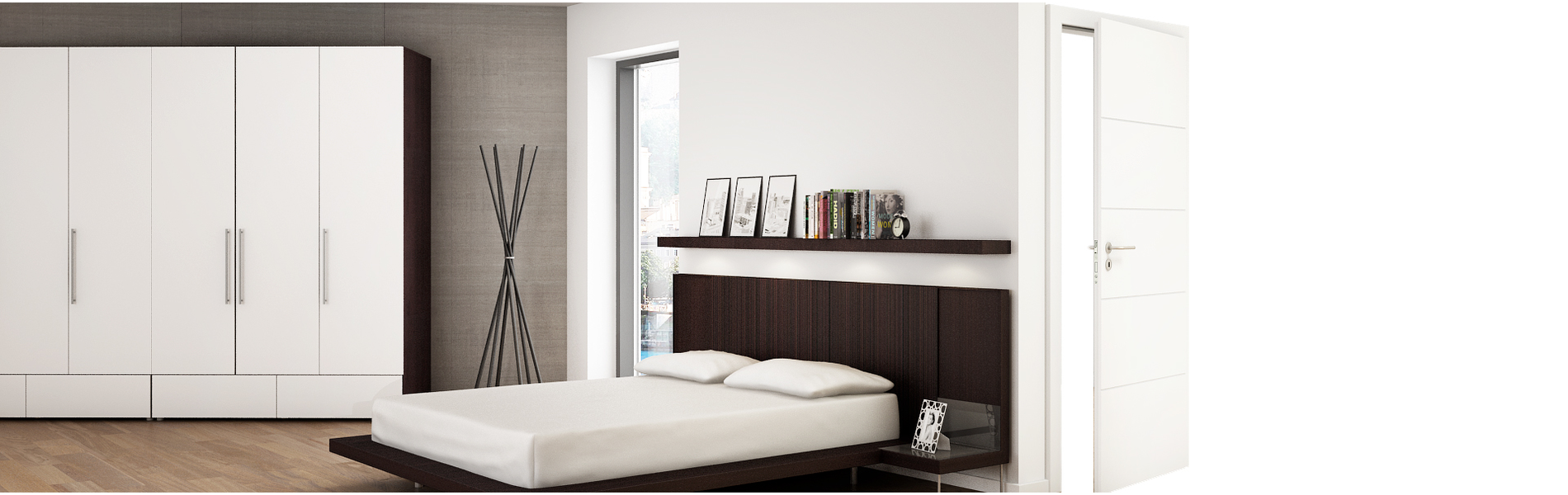 frischeis t ren sortiment. Black Bedroom Furniture Sets. Home Design Ideas