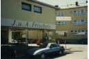 Stockerau (Austria) 1995