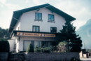 Brixlegg (Avstrija) 1986