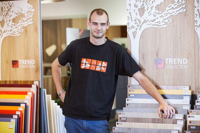 Michal Švejda
