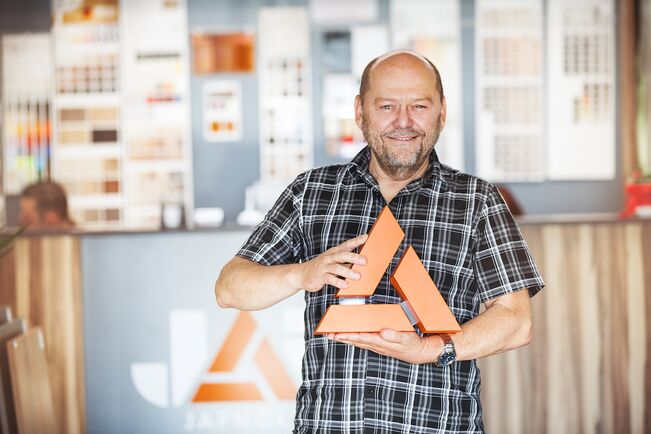 Miroslav Musil