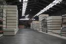 warehouse Ljubljana