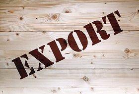 Global Sales - Export