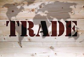 Global Sales - Trade