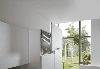 kov n h fele. Black Bedroom Furniture Sets. Home Design Ideas