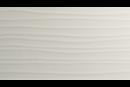 B011 Bianco SURF