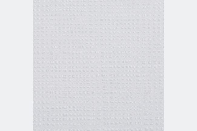 B011 Bianco NADIR