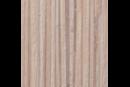 LK09 Bambu MATRIX