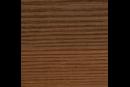 LK10 Oregon Pine MATRIX
