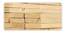 Materiály pre drevostavby