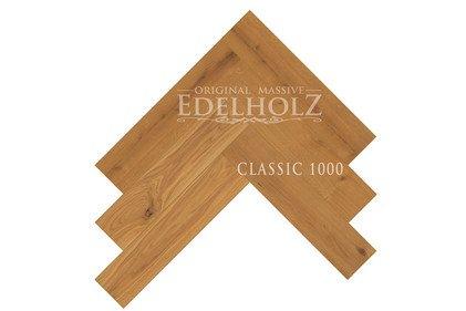 Edel Classic 1000
