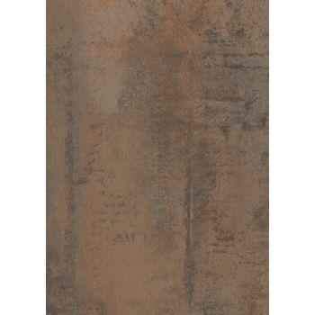 egger arbeitsplatten mod 300 3 used metall graubraun f633. Black Bedroom Furniture Sets. Home Design Ideas