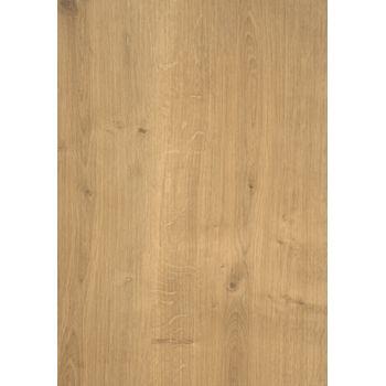 egger arbeitsplatten mod 300 3 hamilton eiche natur h3303. Black Bedroom Furniture Sets. Home Design Ideas