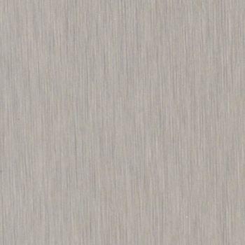 max schichtstoffplatte metall alu edelstahlton m003. Black Bedroom Furniture Sets. Home Design Ideas