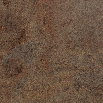 max schichtstoffplatte patina bronze 794 fh frischeis. Black Bedroom Furniture Sets. Home Design Ideas