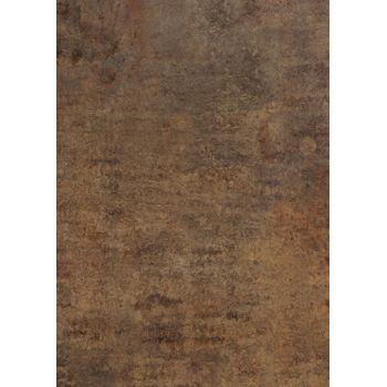 max compactplatte exterior f qualit t patina bronze 794 fh. Black Bedroom Furniture Sets. Home Design Ideas