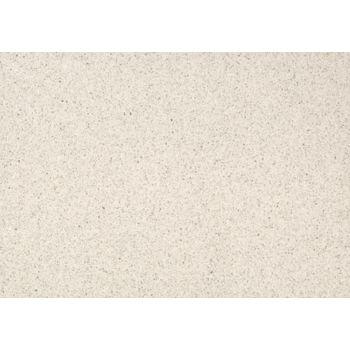 egger arbeitsplatten mod 300 3 sonora stone weiss f041 st15. Black Bedroom Furniture Sets. Home Design Ideas