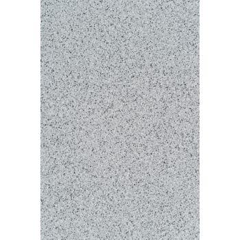 Kaindl Arbeitsplatte Grainy Grau 4969 Pe