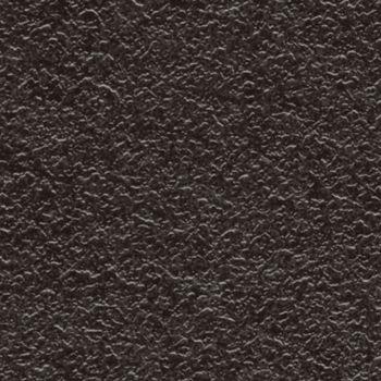 kaindl nischenr ckwand mocca 37978 dc tibur 37910 pe. Black Bedroom Furniture Sets. Home Design Ideas