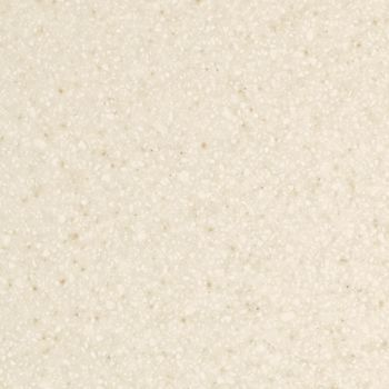 dupont corian mineralplatte abalone ab frischeis. Black Bedroom Furniture Sets. Home Design Ideas