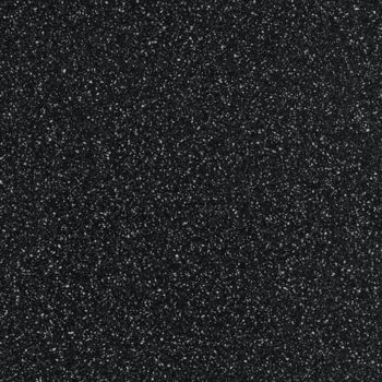 dupont corian mineralplatte deep black quartz ig. Black Bedroom Furniture Sets. Home Design Ideas