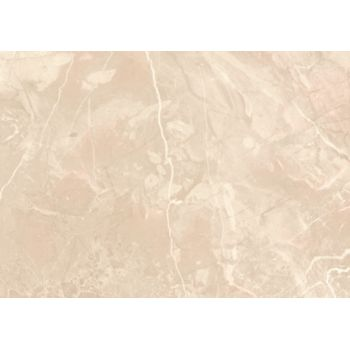 Topalit Fensterbank 40 Standard Marmor Hell 08 – Frischeis