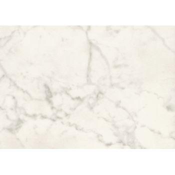 Topalit Fensterbank 40 Standard Marmor Bianco 70