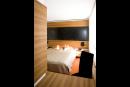 Proiect: Hotel