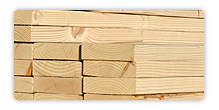 Drvo za građenje
