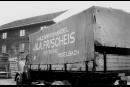 Транспорт 1959 г.