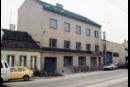 Holver Wien 1964