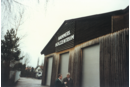 Wels Thalheim 1997