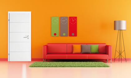 frischeis asortiman vrata. Black Bedroom Furniture Sets. Home Design Ideas
