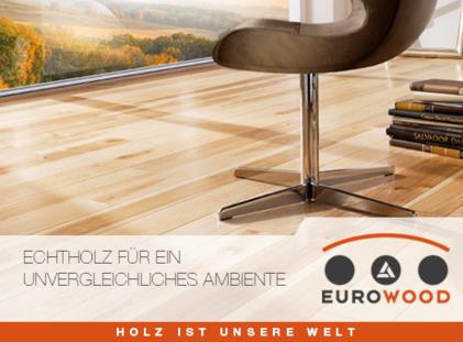 laminat unter 3 euro eplf laminat von az kallisto lxbxh cm muster musterstcke vinylboden. Black Bedroom Furniture Sets. Home Design Ideas