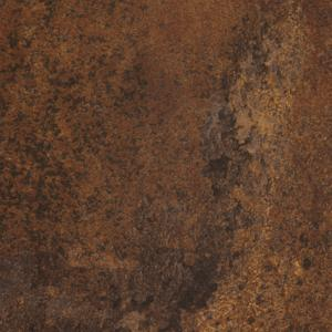 ceramic rusty f310 st87. Black Bedroom Furniture Sets. Home Design Ideas