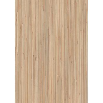 Falco Design Laminált Forgácslap Bambusz 610 FS21 JAF Holz