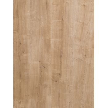 kaindl wandanschlussprofil chalet eiche 35252 frischeis. Black Bedroom Furniture Sets. Home Design Ideas