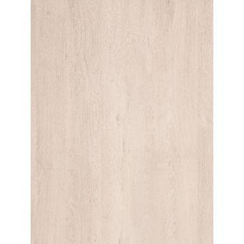 kaindl arbeitsplatte alpin eiche snow k4325 aw frischeis. Black Bedroom Furniture Sets. Home Design Ideas