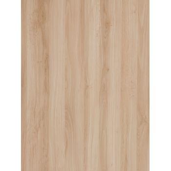 kaindl arbeitsplatte stadtberg buche creme k4335 nm. Black Bedroom Furniture Sets. Home Design Ideas