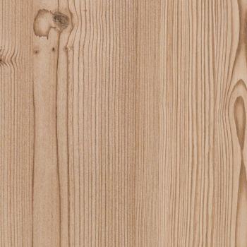 kaindl wandanschlussprofil cottage pine antique k4347. Black Bedroom Furniture Sets. Home Design Ideas