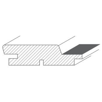 profilholz rhombo solo sibirische l rche veh ab feder. Black Bedroom Furniture Sets. Home Design Ideas