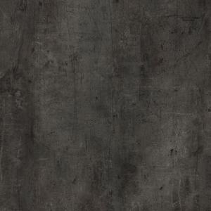 cave 0428 nt. Black Bedroom Furniture Sets. Home Design Ideas