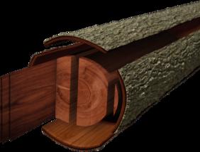 tischlerplatte gabun imholz leipzig. Black Bedroom Furniture Sets. Home Design Ideas