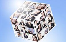 HR Business Partner (m/w)