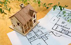 Objektbetreuung Architekten