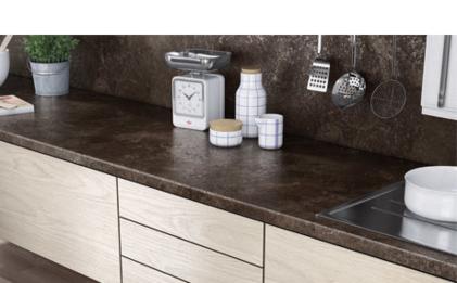egger arbeitsplatten. Black Bedroom Furniture Sets. Home Design Ideas