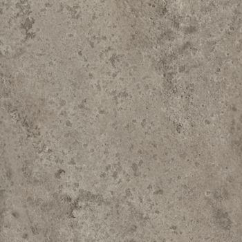 egger nischenr ckwand karnak granit grau f059 st89. Black Bedroom Furniture Sets. Home Design Ideas