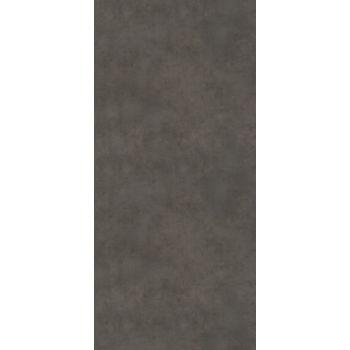 egger eurodekor chicago concrete dunkelgrau f187 st9. Black Bedroom Furniture Sets. Home Design Ideas